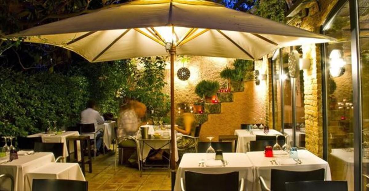 Los 5 restaurantes favoritos de Sergio y Javier Torres