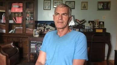 El intelectual judío que lo perdió todo por criticar a Israel