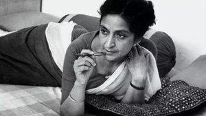 Conocida por su dominio del idioma punjabi, Pritam vivió en Pakistán después de la partición, pero también escribió muchos trabajos en hindi y urdu.
