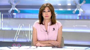 """Ana Rosa carga contra la """"mano dura"""" de Sánchez: """"'O yo o el caos', ese es el argumento del Gobierno"""""""