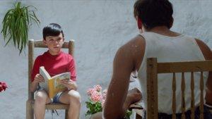 Les 10 millors pel·lícules nacionals del 2019