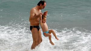 Dia del Pare: 30 frases i imatges per felicitar