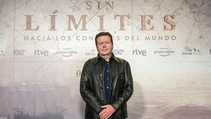 El director Simon West.