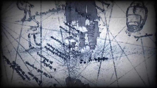 Dorantes es llança a 'La guerra' amb un hipnòtic videoclip