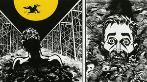 Dos viñetas de Yo, loco.