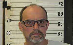 Leroy Hall Jr. fue ejecutado en la silla eléctrica enTennessee.