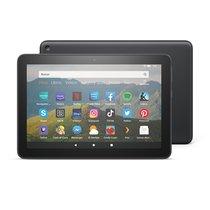 Nueva tableta Fire de Amazon.