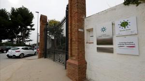 Badalona destapa trampes en la matrícula d'escoles concertades