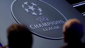 Itàlia insta a canviar la seu de la final Champions League a Istanbul