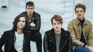 Foster The People, la vida després del 'hit'