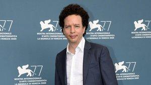 Michel Franco: «A diferència de Tarantino, jo no utilitzo la violència per donar plaer a l'espectador»