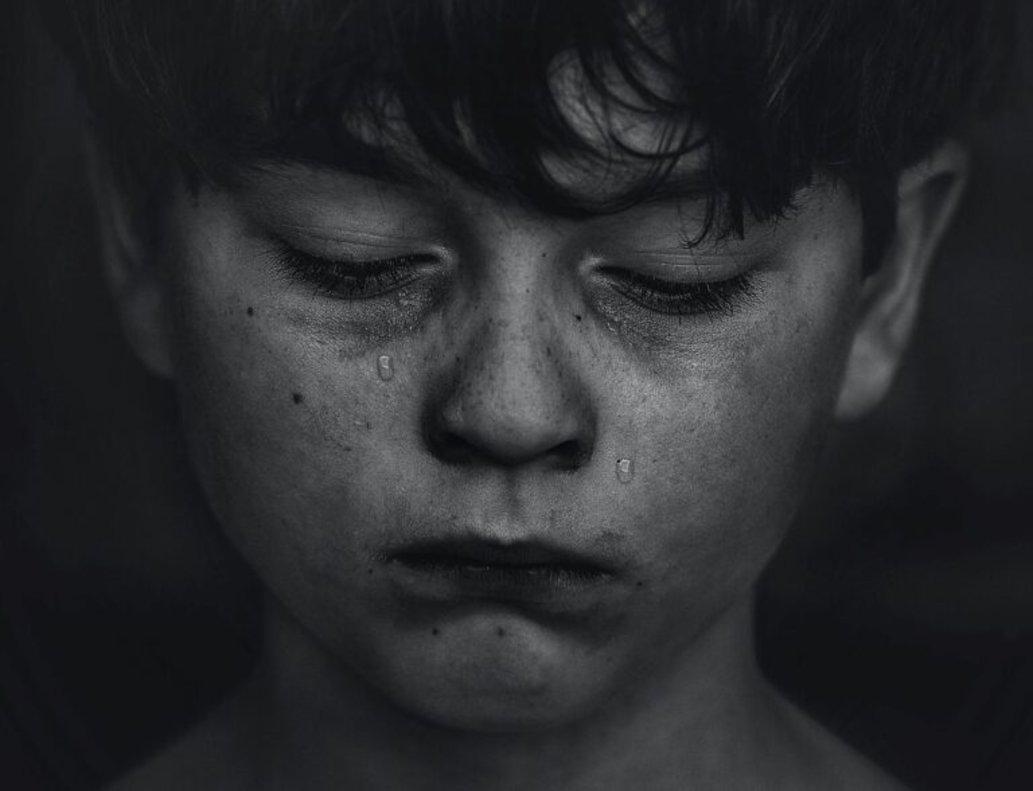 Los traumas infantiles generan envejecimiento acelerado y cambios cerebrales