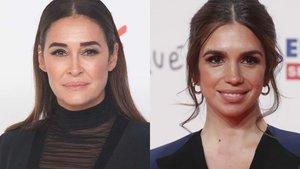 TVE confirma la exclusiva de YOTELE: Vicky Martín Berrocal a 'Masterchef Celebrity 4', que suma a Elena Furiase