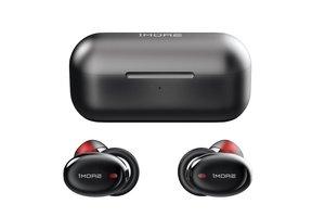 1More llançarà al novembre un nou model d'auricular sense fil