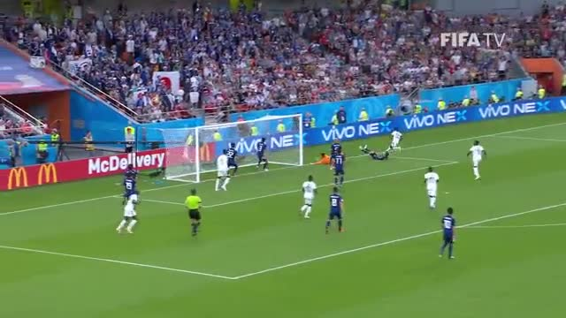 moussa-wague-goal---japan-v-senegal---match-32