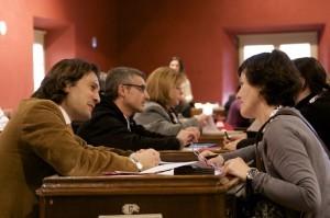 ¿Qué relación hay entre empleo y origen social? No todos somos iguales