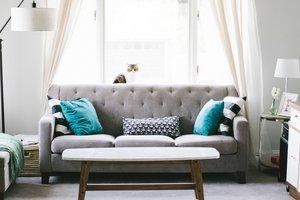 Mejores sofás: consejos para comprar el producto que necesitas