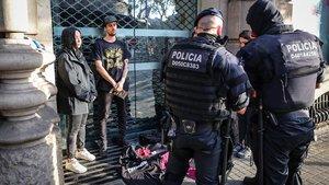 Últimes notícies de Barcelona i Catalunya | Directe