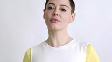 Rose McGowen