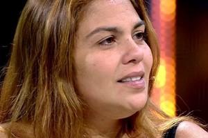 "Saray Montoya regresa a España: ""Solo quiero que Romina me perdone"""