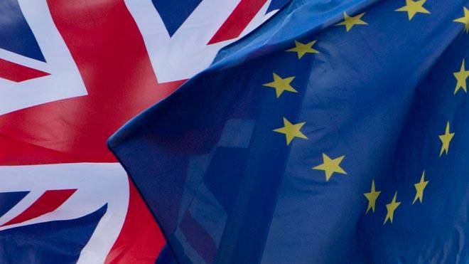 El Tribunal de la UE afirma que el brexit se puede revocar de forma unilateral.