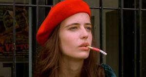 La OMS propone vetar a menores las películas en las que se fuma