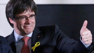El PNB aplana els Pressupostos de Rajoy