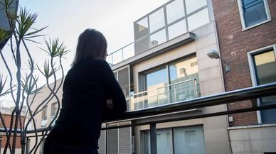 Condemnada una empresa per no protegir d'assetjament sexual una empleada