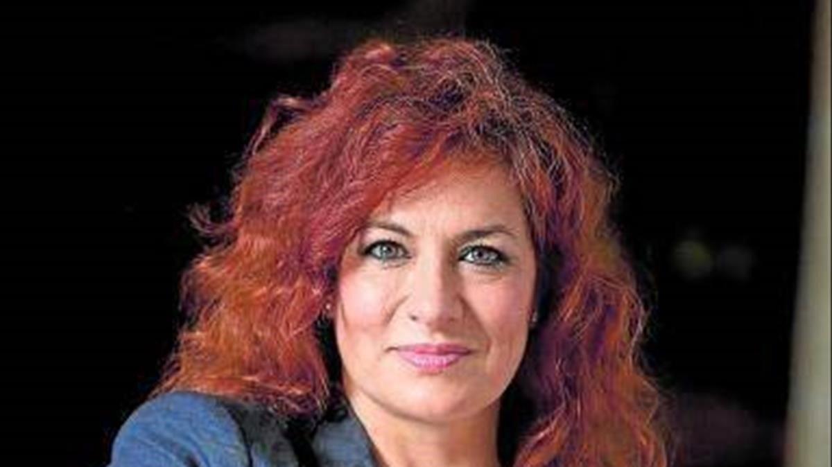 """La soprano Pilar Jurado defensa Plácido Domingo: """"És un perfecte cavaller"""""""