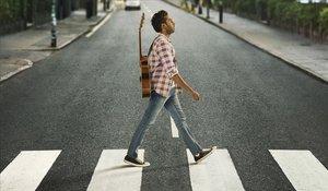 'Yesterday', i 6 pel·lícules més que homenatgen els Beatles