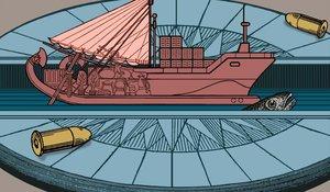 Canal de Suez: el sueño faraónico que Lesseps hizo realidad