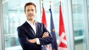 Àustria rebutja el pla de Merkel i Macron de donar ajuts a fons perdut pel coronavirus