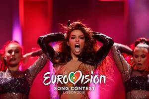 Así fue nuestra retransmisión en directo desde Lisboa de la gran final de Eurovisión 2018