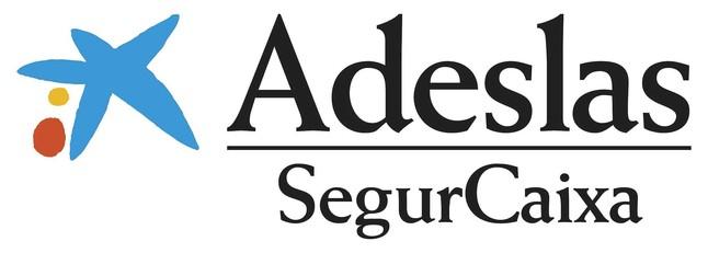 Seguros Red - Escuela de Seguros Campus Asegurador 1322735844949 SegurCaixa-Adeslas aumentó un 83.6% sus beneficios netos Actualidad Adeslas Aseguradoras Informacion Noticias Tipos de Seguros  seguros segurcaixa-adeslas hogar beneficios automoviles