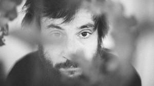 Una imagen promocional de Raül Fernández, alias Refree