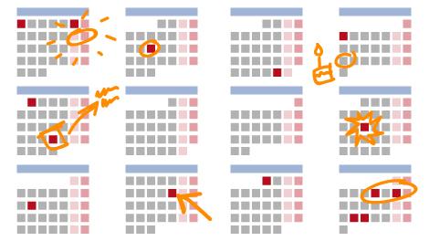 Calendario Escolar Barcelona.Calendario Escolar De Catalunya 2018 2019