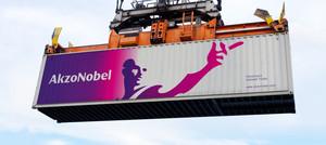 Akzo Nobel va guanyar un 9,9% menys el segon trimestre