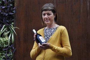 Els cinc vins favorits de l'enòloga Irene Alemany