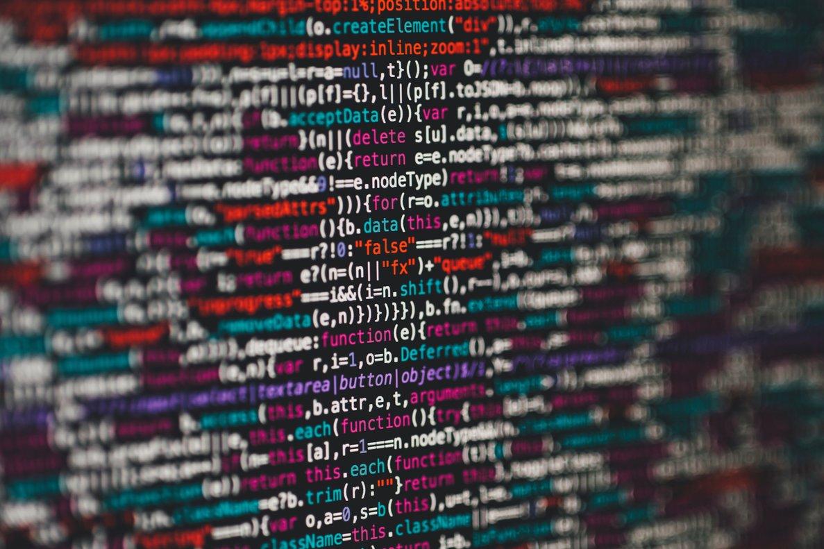 Entre los desafíos del Big Data se encuentra el dark data: toda la información aún sin procesar.