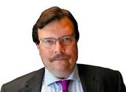 Carles Soliva