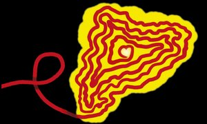 Catalanistas, a pesar de todo