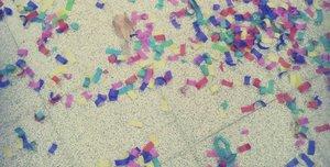 'Campanades infantils' a Viladecans per celebrar el Cap d'Any