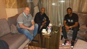 Valverde, a la diana; el Barça es reuneix amb Xavi a Qatar