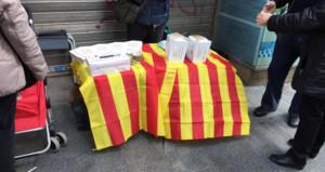 L'ANC de Badalona també ofereix fanalets estelats i enerva Albiol