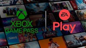 Xbox Game Pass Ultimate: EA Play, 'Destiny 2: Más allá de la luz' i més