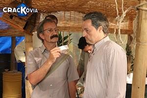 Imagen de 'Crackòvia'.