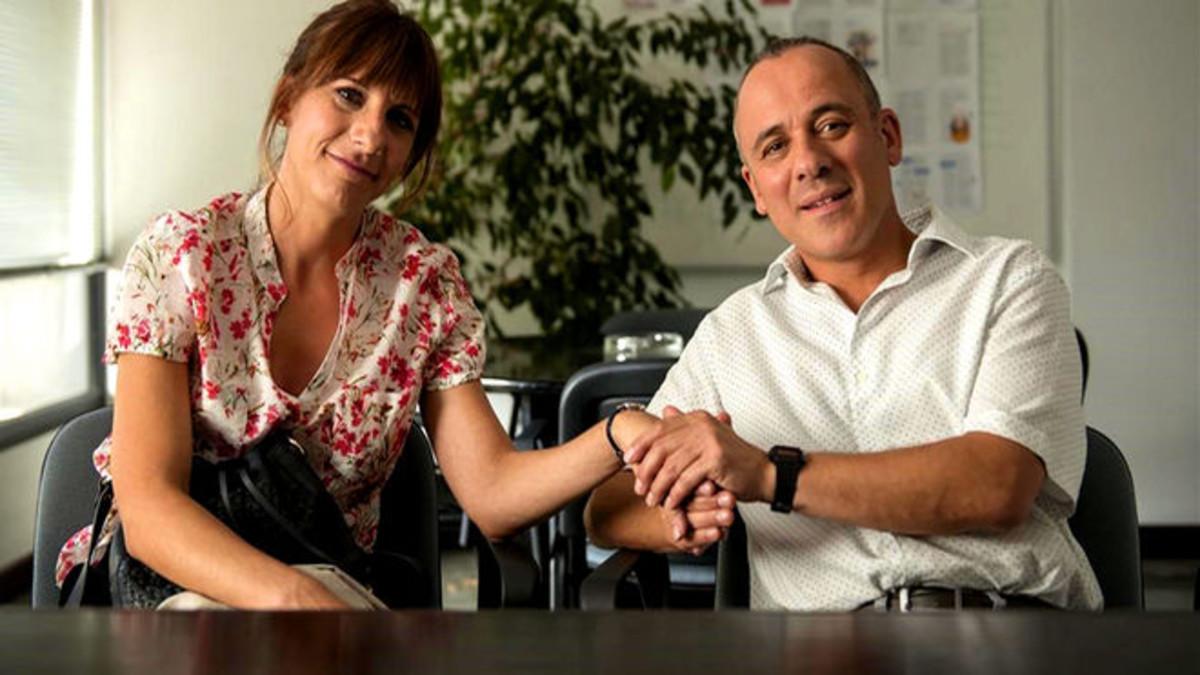 Cómo saber si tu relación de pareja ya no funciona: 7 signos que indican su final
