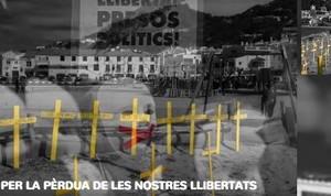 Les 5 notícies clau de Mataró el 2018