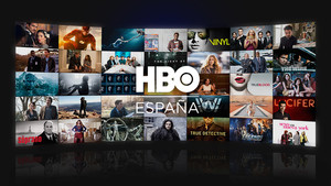HBO inicia les seves emissions a Espanya