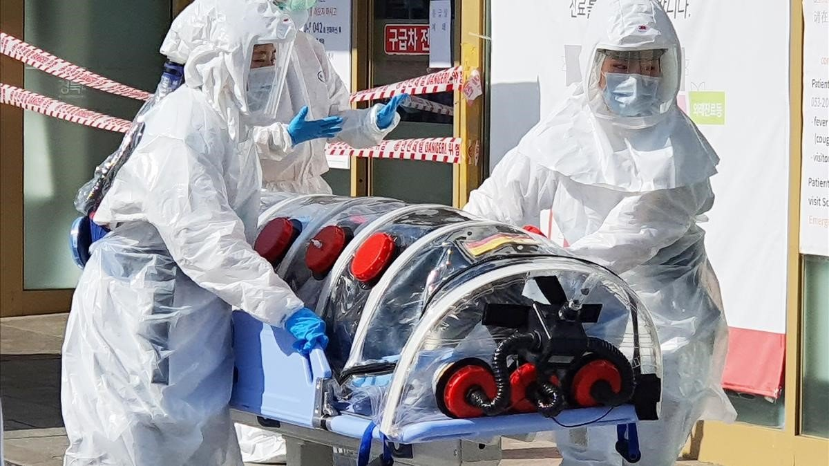 primera-muerte-por-coronavirus-corea-del-sur-1582191151449